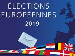 Inscriptions sur les listes électorales : vous pouvez désormais vous inscrire après le 31 décembre !