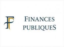 Déclaration des revenus du 20 avril au 11 juin
