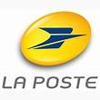 Le bureau de poste d'Estrées transfère ses services au bureau de poste de REMY