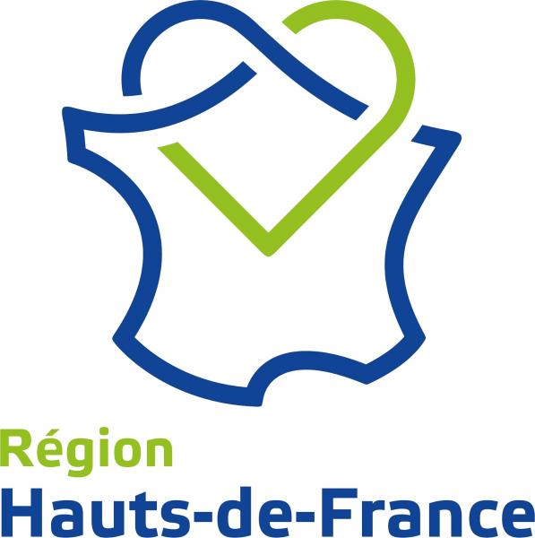 Transports interurbains Hauts de France