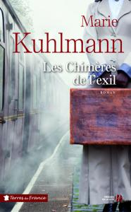 LES CHIMERES DE L'EXIL