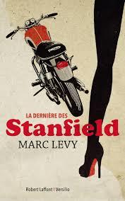 LA DERNIERE DES STANFIELD