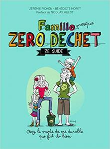 FAMILLE PRESQUE ZERO DECHET