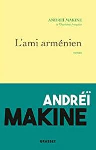 L'AMI ARMENIEN
