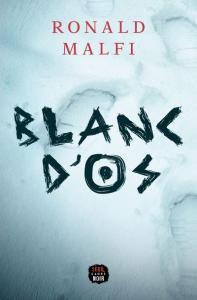 BLANC D'OS