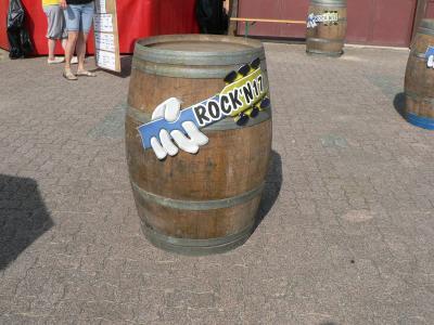 Rockn'17