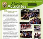 Bulletin Sept 2016