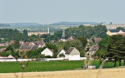 Ville d 39 estr es saint denis une ville la campagne - Piscine estrees saint denis ...