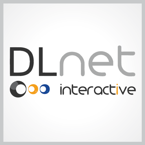 DL Net Interactive
