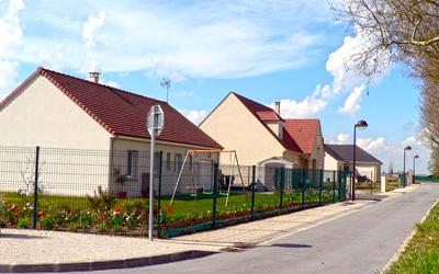 voisin contre creation logements sociaux
